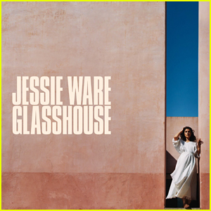 Jessie Ware: 'Glasshouse' Album Stream & Download - Listen Now!