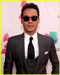Marc Anthony Robbed of Millions of Dollars Over Eight Years
