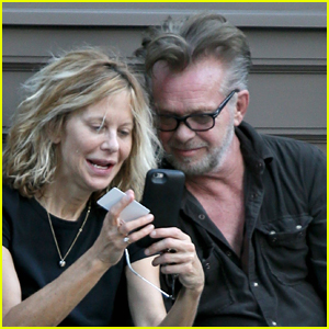 meg ryan photos news and videos just jared