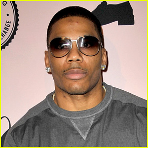 Nelly's Lawyer Responds to Rape Allegation, Calls It 'Completely Fabricated'