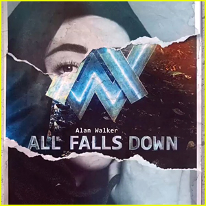 all falls down alan walker download mp3