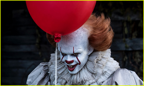 How to Make a Pennywise the 'It' Clown Costume for Halloween