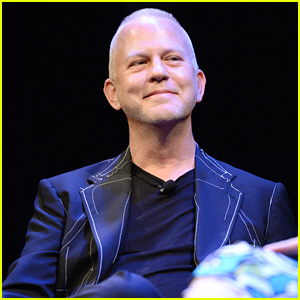 Ryan Murphy Is Making TV History With Largest Transgender Actor Casting Ever!
