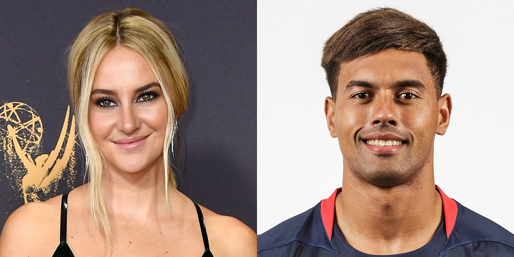 who is dating lele pons