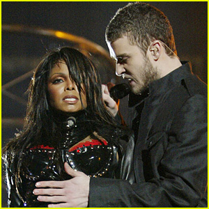 Should Janet Jackson Be a Special Guest at Super Bowl 2018?