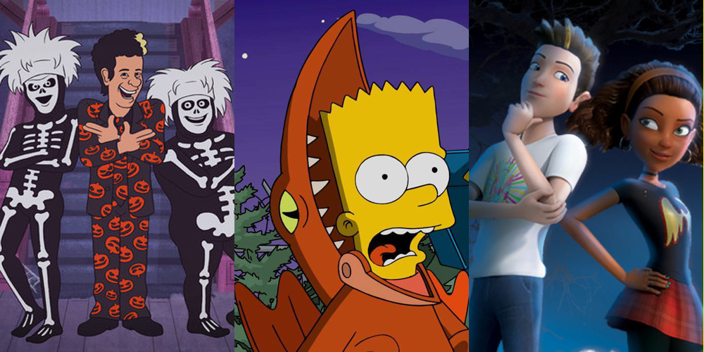 halloween tv specials 2017 what to watch this october 31 days of halloween just jared