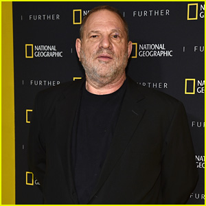 Harvey Weinstein Will Challenge Firing At Next Board Meeting