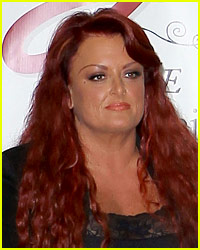 Wynonna Judd Cancels Concert Due to Medical Emergency