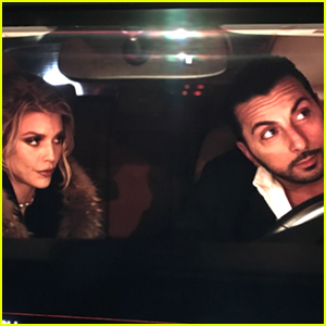 AnnaLynne McCord & Danny Abeckaser Are Up to No Good in 'First We Take Brooklyn' Trailer - Watch!