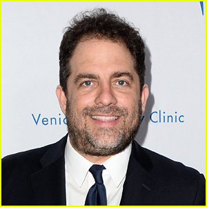 Celebrities React to Brett Ratner Sexual Misconduct Allegations