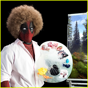 'Deadpool 2' First Teaser Debuts - Watch Now!