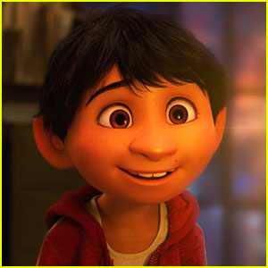 'Coco' Has Become The Highest Grossing Film in Mexico!