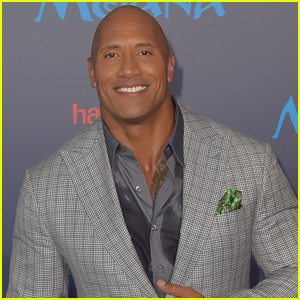 Will The Rock Actually Run For President in 2024?