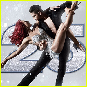 'Dancing with the Stars' 2017 Finale Songs & Dances List!