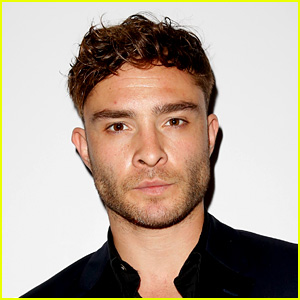 Ed Westwick Rape Claim Being Investigated by LAPD