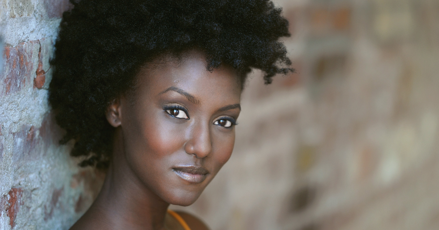 Watch Jade Eshete video