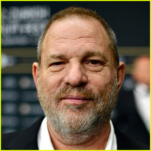 Harvey Weinstein Gets Banned From Television Academy for Life