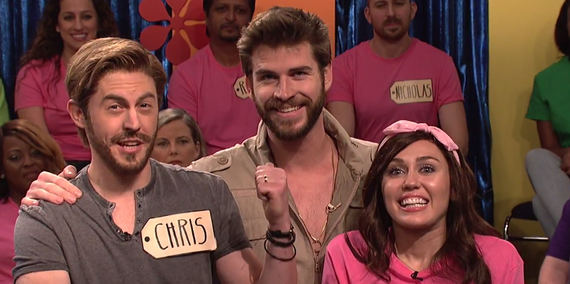 The Price Is Right Celebrity Edition - SNL - ruclip.mobi