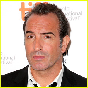 The Artist's Jean Dujardin to Star in ABC Pilot from Luc Besson