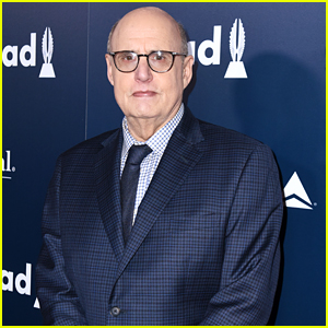 Jeffrey Tambor Accused of Sexual Assault by 'Never Again' Makeup Artist