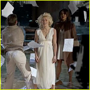 Fanal Wedding Dress 97 Amazing Julianne