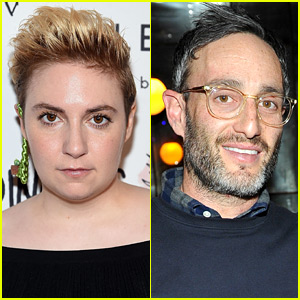 Lena Dunham Apologizes for Defending 'Girls' Writer from Sexual Assault Allegations