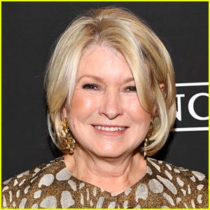 Martha Stewart Had a Major Thanksgiving Fail & Details What Happened!