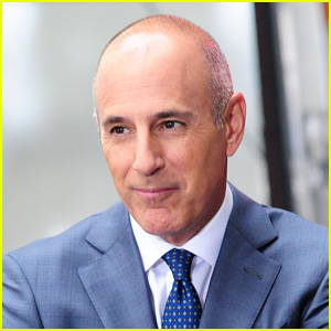 Matt Lauer Despedido Por la cadena NBC 'Comportamiento Sexual Inapropiado,' 'Hoy' Anclajes de Reaccionar (Video)