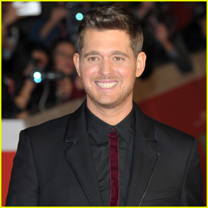 Michael Bublé Set to Perform First Show Since Son's Cancer Diagnosis