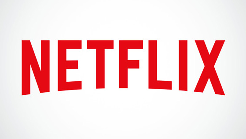 recipe: freeway crack in the system removed from netflix [19]