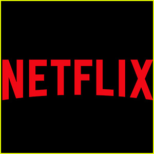 Schedule All Your December Binge Watching on Netflix Now
