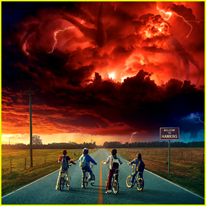 'Stranger Things' Season 2 Ratings Are In - 4 Million Viewers Per Episode!