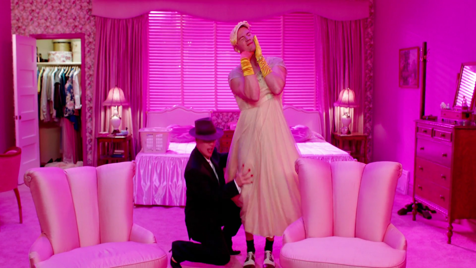 pink beautiful trauma song download mp3