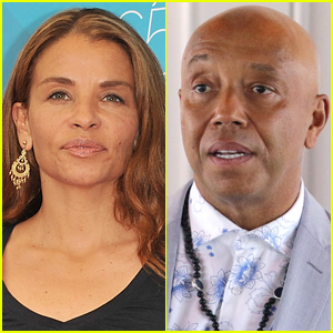 Screenwriter Jenny Lumet Accuses Russell Simmons of Sexual Assault