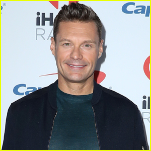 Ryan Seacrest Denies 'Reckless' Misconduct Claim From Former Stylist