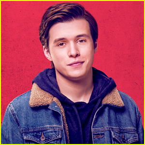'Love, Simon' Releases First Teaser Trailer - Watch Now!