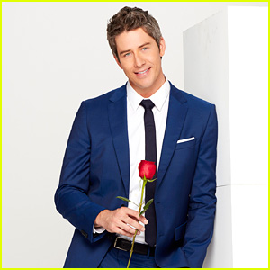 'The Bachelor' 2018 Contestants - Meet Arie's 29 Ladies!