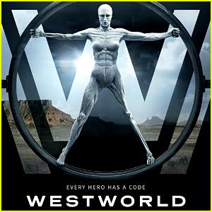 'Westworld' Production Halted After Cast Member's Medical Emergency