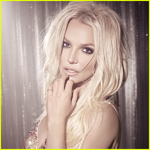 Britney Spears to Perform on Dick Clark's New Year's Rockin' Eve 2018 - Find Out What She's Performing!
