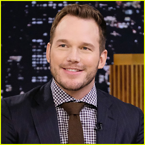 Chris Pratt Defends Hunting After a Fan Calls Him Out on Twitter