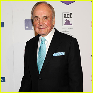 Dick Enberg Dead - Legendary Sportscaster Dies at 82