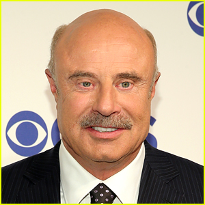 'Dr. Phil' Guests Claim Show Staff Aided in Substance Abuse