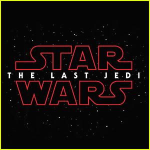 Fans React to 'Star Wars: The Last Jedi' Premiere!