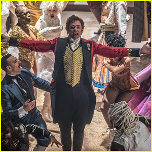 Is There a 'Greatest Showman' End Credits Scene?