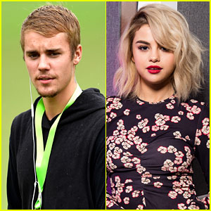 Selena Gomez & Justin Bieber Jet Out of Town Together