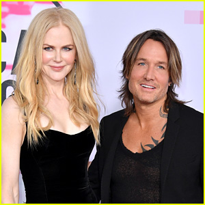 Keith Urban Slams 'BS' Rumors About Buying Nicole Kidman a NYC Apartment