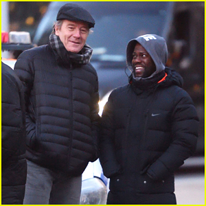Bryan Cranston Photos, News and Videos | Just Jared | Page 6