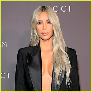 Kim Kardashian Admits Having a Baby Via Surrogate Is 'Frustrating'