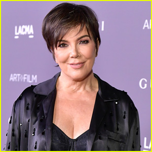 Kris Jenner Opens Up About Caitlyn Jenner Drama on 'Keeping Up With The Kardashians'