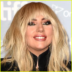 Lady Gaga Confirms Las Vegas Residency: 'The Rumors Are True'